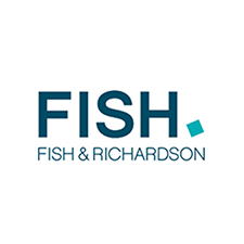 Fish and Richardson