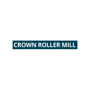 CROWN ROLLER MILL